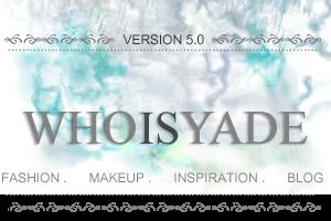 WhoIsYade