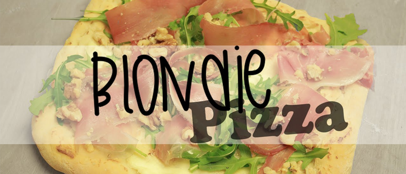recipe_blondiepizza_prev