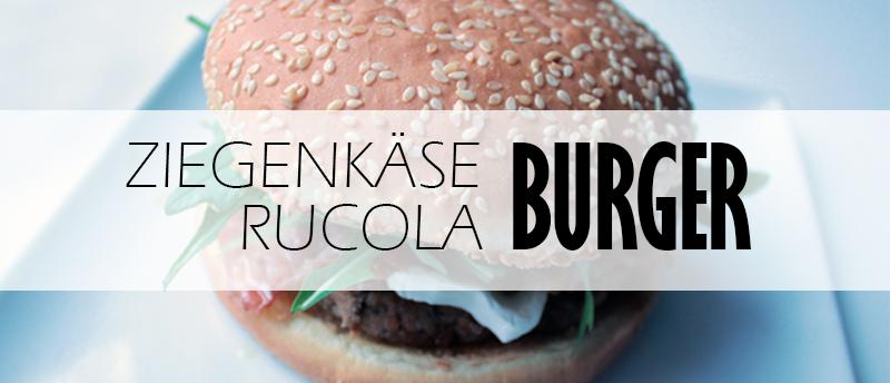 recipe_ziegenrucoburger_prev