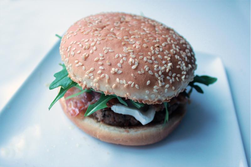 rezept_ziegenrucoburger