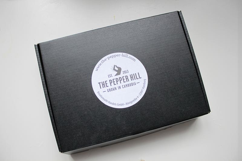 thepepperhill01