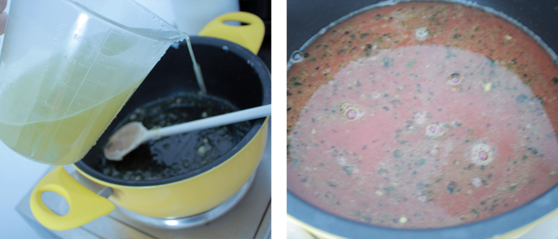tomatensuppe_03